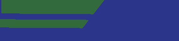 Avenir Transport Express